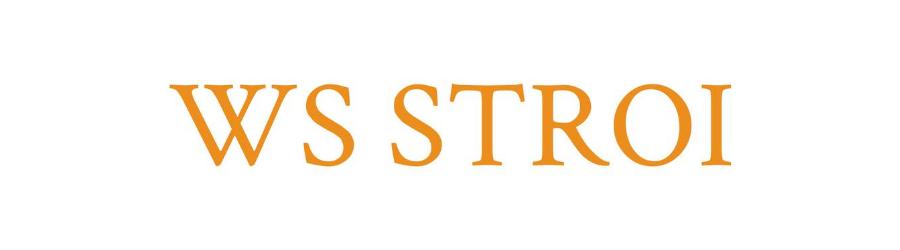 Stroi - Immobileien Sanierung und Modernisierung NRW